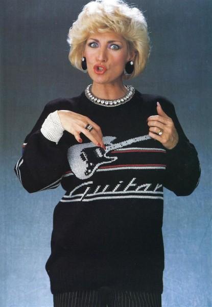 80s-knitted-sweater-fashion-wit-knits-36-58219079f123e__700