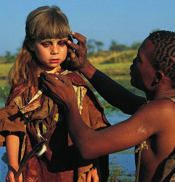 afrika-vahsi-yasam-fotograflari-patiliyo-13