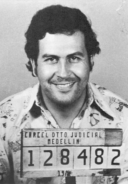 Pablo_Escobar_2