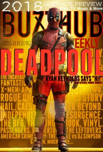 BW-Deadpool