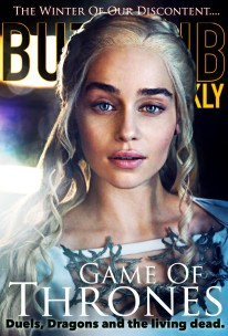 BW-Thrones2016