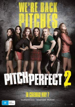 pitch_perfect2_key_art