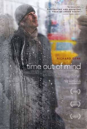 time-out-of-mind-poster01