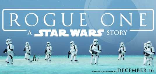 rogue_one_a_star_wars_story_ver34