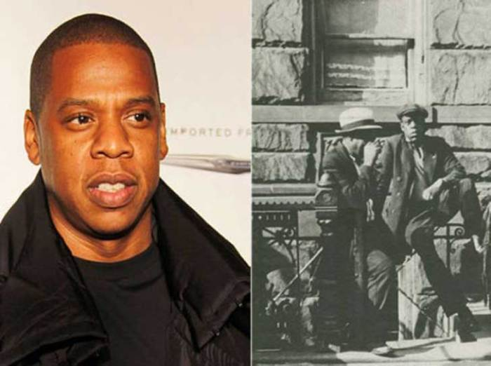 Jay-Z-and-a-man-from-Harlem