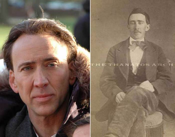 Nic-Cage-and-This-Civil-War