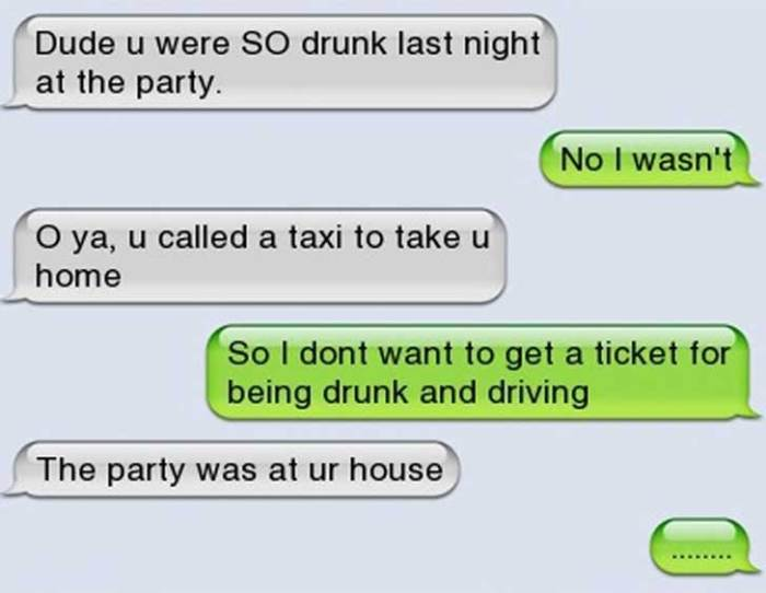 drunk-text-fails-a