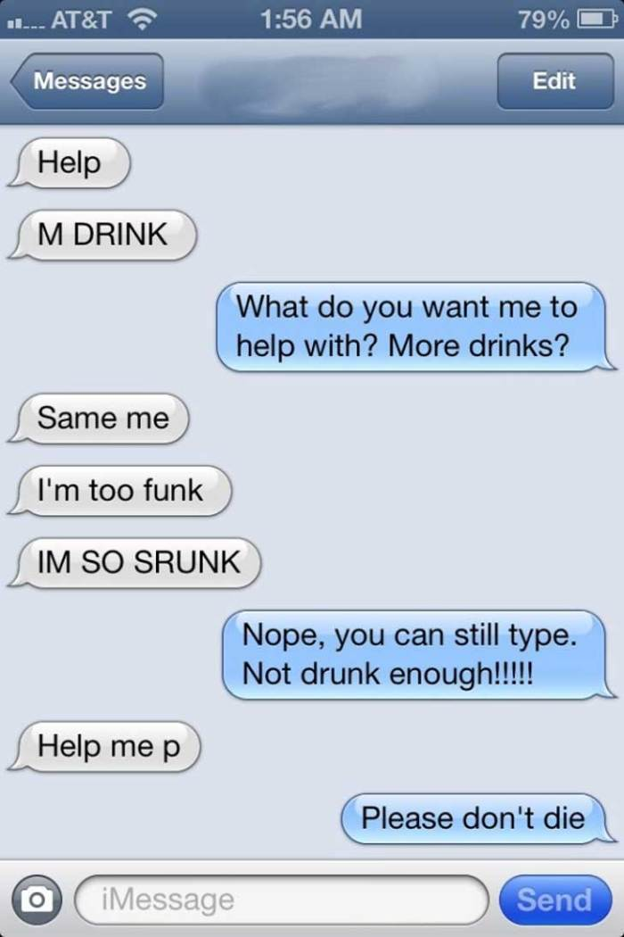 drunk-text-fails-b
