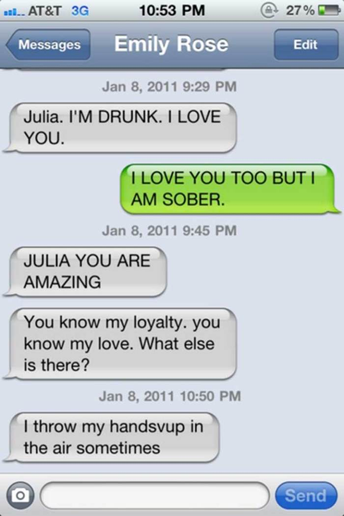 drunk-text-fails-h