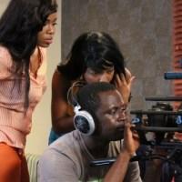 Le Nigeria, premier producteur de films dans le monde