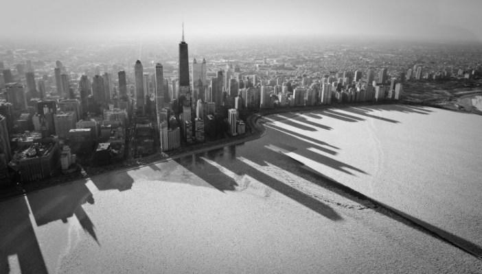 シカゴ アメリカ (1)