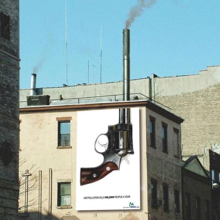 刺さる広告 (40)