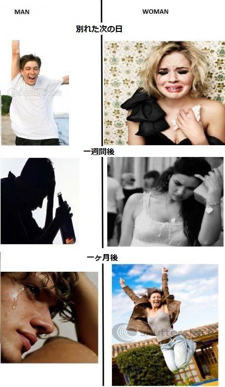 guys_vs_girls_640_high_11
