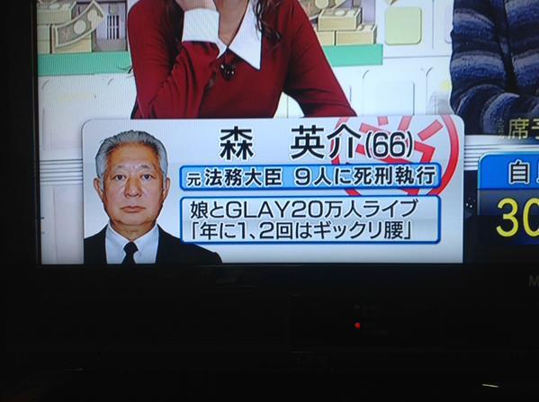B4z_y26CYAA6qSB