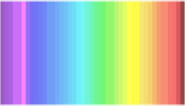 colortest1