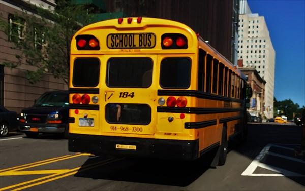 bus2_R