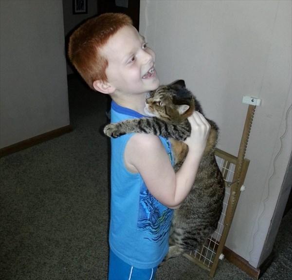 cat (1)_R