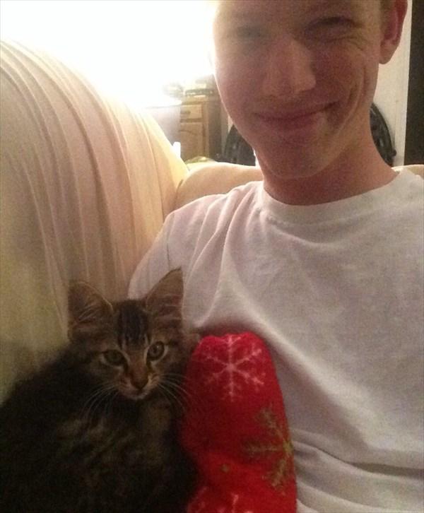 kitty (8)_R