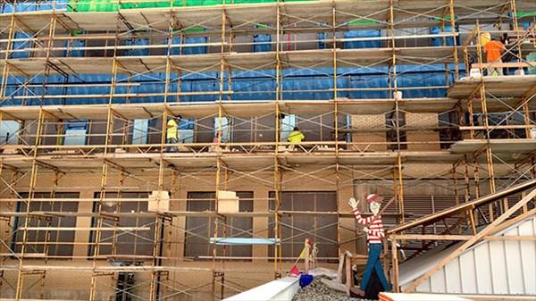 construction (5)_R