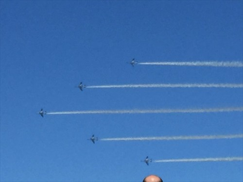 blueimpulse1_r