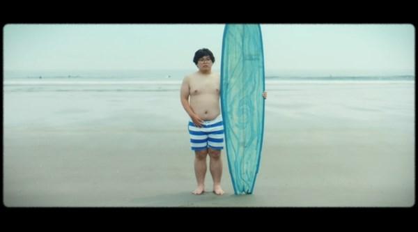 surf5_r