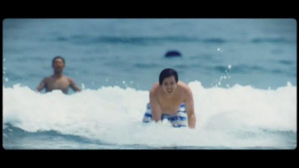 surf8_r