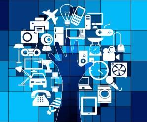3 lavori molto comuni e ambiti nella comunicazione