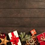 3 tipi di regali di Natale con cui sorprendere davvero