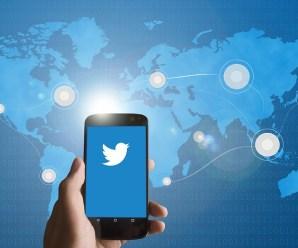 3 nozioni molto basic per gestire una pagina Twitter aziendale