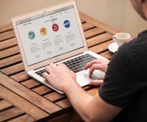L'importanza di avere un sito web