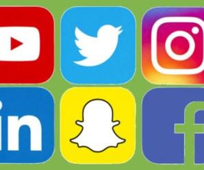 Social Network per aziende: differenze tra ieri e oggi