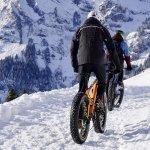 5 consigli da sapere prima di salire su una Mountain Bike