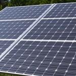 """Fotovoltaico: l'energia """"buona"""" che conviene"""