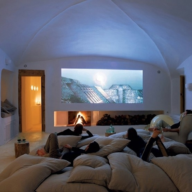 31 awesome ideas to make your house