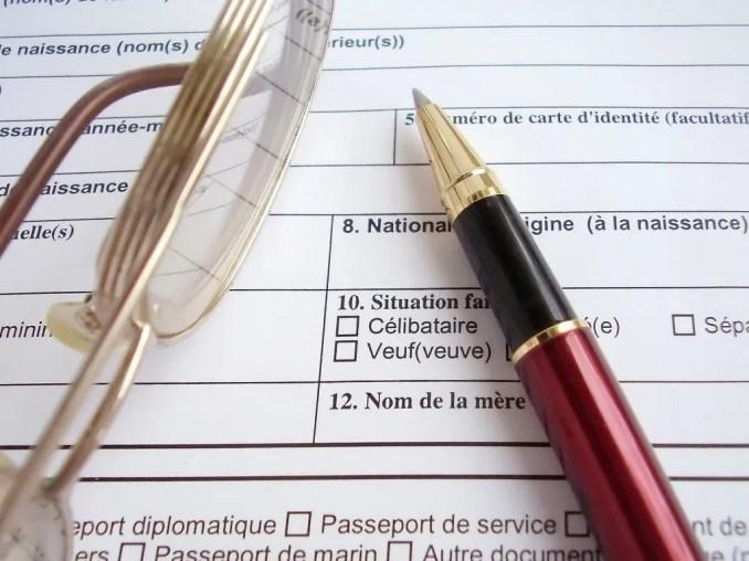visa-application - us visa nigeria