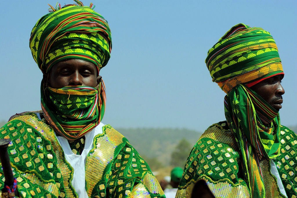 List Of All 350+ Ethnic Groups In Nigeria, Tribes, Their