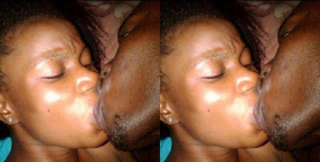 kiss21