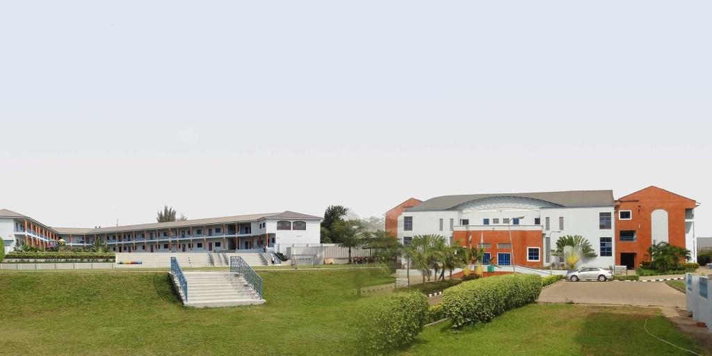 Regent-school
