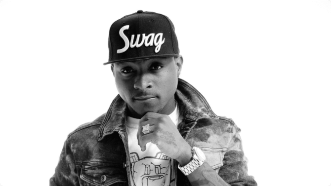 Davido 1024x576 - Top 10 Richest Musicians in Nigeria 2018 and Their Forbes Net Worth