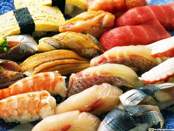 Fish_Meats