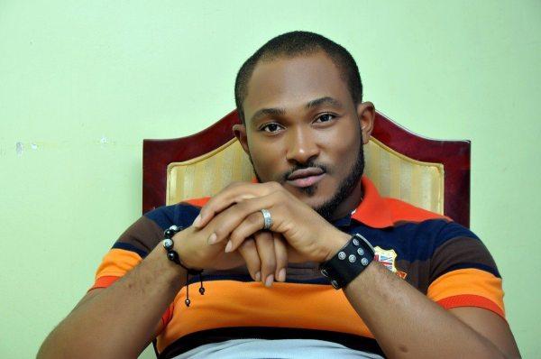 Most Handsome Nollywood Actors