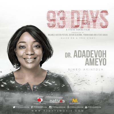 93-Days-Bimbo-Akintola