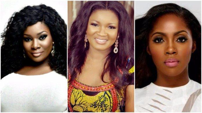 Image result for nigerian women