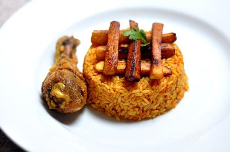 jollof-rice-and-chicken1