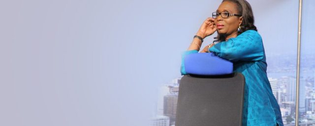 Top 5 Most Successful Women