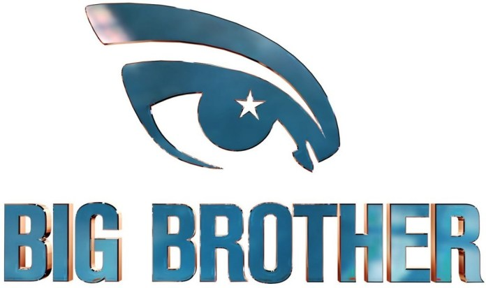 Image result for Big Brother Nigeria returns after 10 years