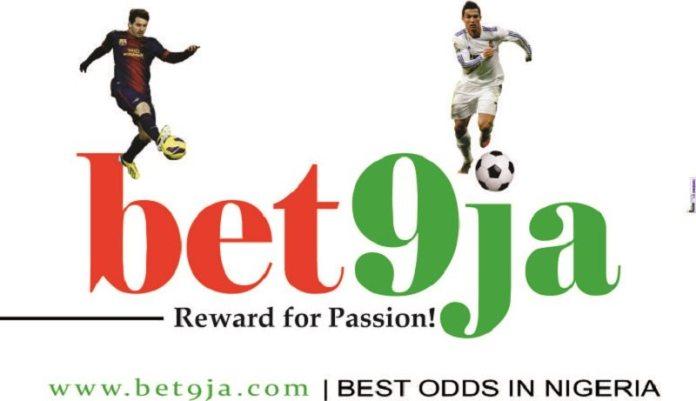 Image result for bet9ja
