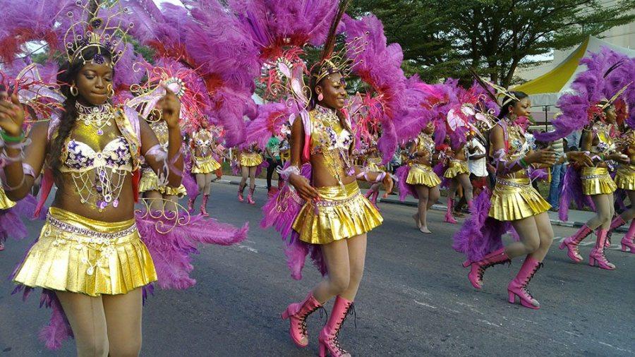 Image result for brazil calabar carnival