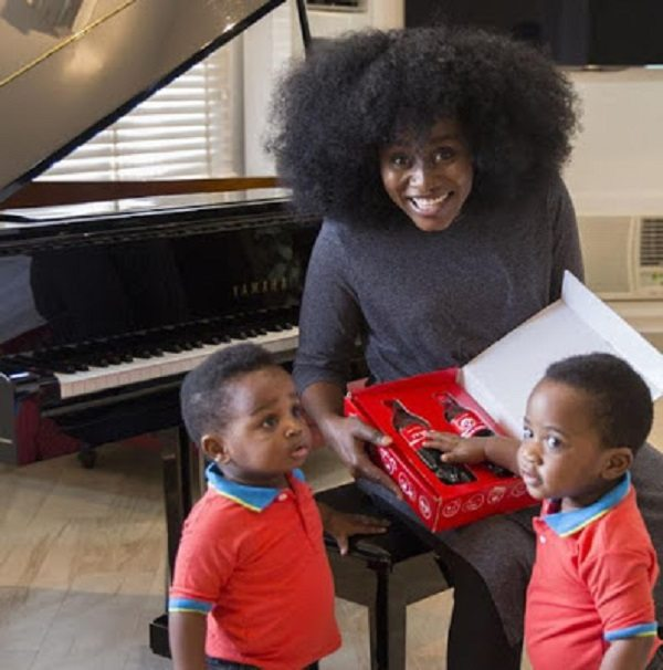 Image result for ty bello sons