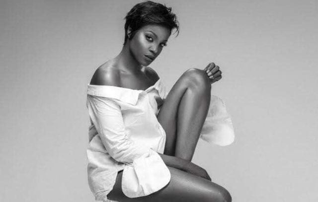 Seyi Shay Biography, Net Worth, Family Life And Other Facts